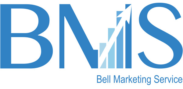Bell Marketing Service, Inc.
